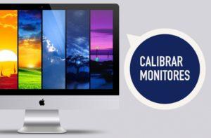 Calibrar-Monitor-Thumbnail-970×637