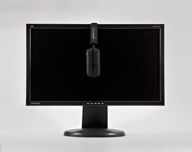 calibracao de monitores