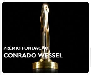 Fundação Conrado Wessel paga R$ 200.000,00 em prêmios para ensaio fotográfico!