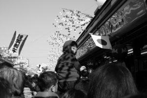 JorgeBispo_Japan2