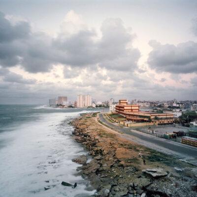 VincentCatala_Cuba5