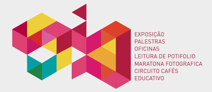 Convocatórias abertas para o Festival Internacional de Fotografia de Belo Horizonte