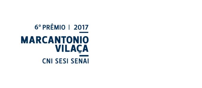 Artistas finalistas do prêmio Marcantonio Vilaça.