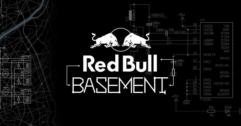 13ª e 14ª edições da Residência Artística do Red Bull Station – Inscrições Até 30 de Junho 2017.