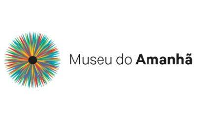 Vidas Deslocadas – Exposição Museu do amanhã