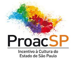 ProAC Seleciona Projetos Culturais