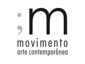 movimento4