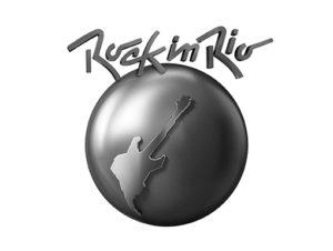 rock in rioo