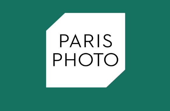 Paris Photo /  França / 9 – 12 Novembro
